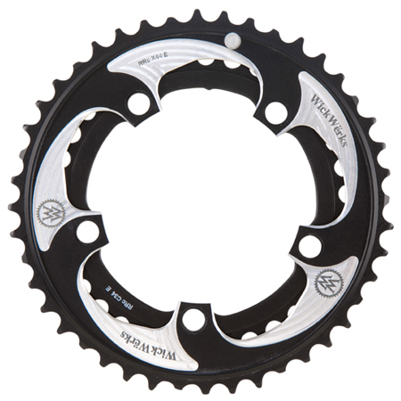 Junior Gears 44/34 - Front