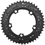 Cyclocross 46/36 Chainrings - Back