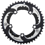 Cyclocross 46/36 Chainrings - Front