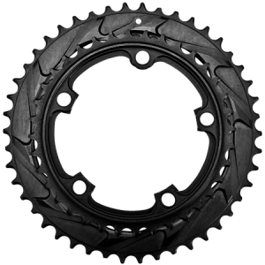 CX 46/36 Sram Red Back