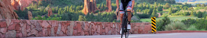 Cycling Components & Products