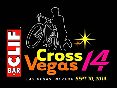 CrossVegas - CX under the lights 2014