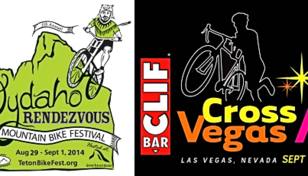 2 Big Events for WickWerks 2014