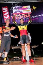 WickWerks Wicked Fast Lap Winner Elite Men - Sven