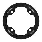 Bash Guard for 33t Chainring