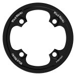 Chainring Guard for 36t