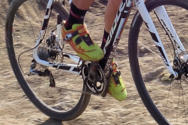 Cyclocross Nats