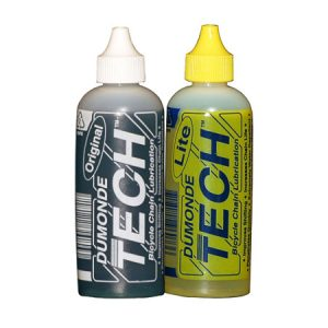 Bicycle Chain Lube Oil