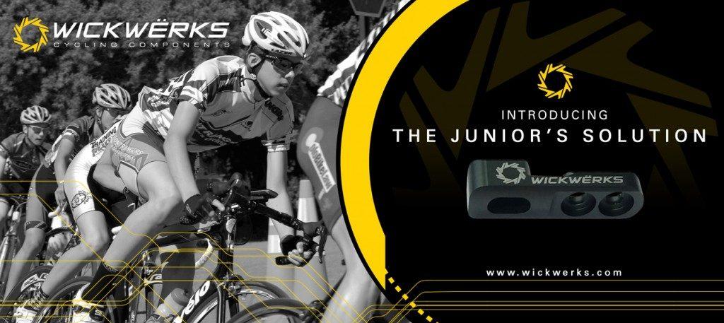 The Junior's Solution - Junior Gears