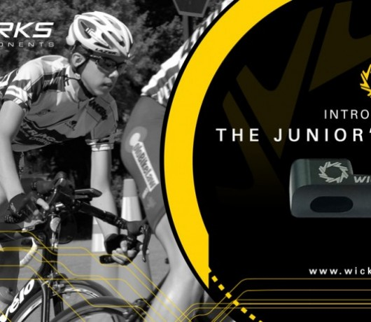 The Junior's Solution - Junior Gears