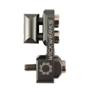 Fit Link Braze-On Adapter
