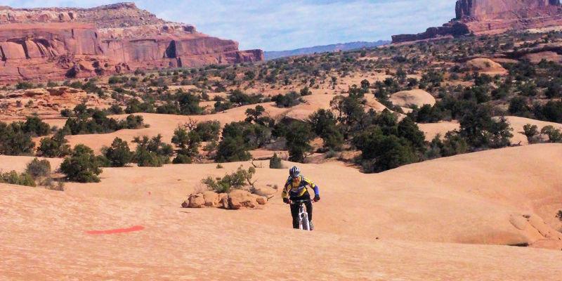 test-trip-1x-climb