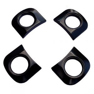 1x & 2x Conversion Spacer Tabs