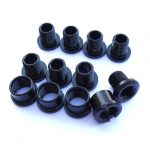 Mountain Bike Chainring Bolt Set